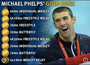 phelps-gold
