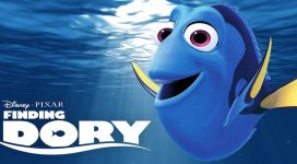 finding-dory-img