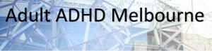 Adult_ADHD_Melbourne_logo_narrow-with-text-cropped-330x80