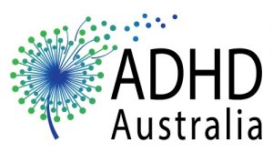 ADHD-LOGO-core-colour-FactSheetsEtc-WEB-Cropped-500x280-April2019