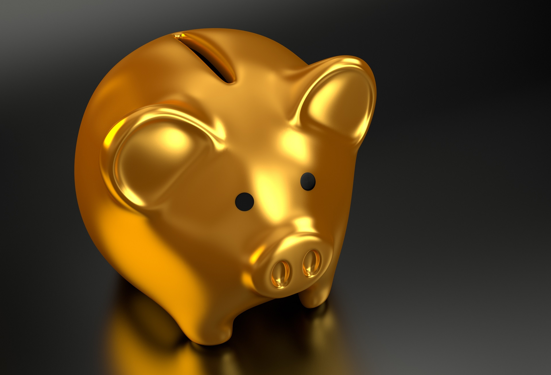 piggy-bank-2889046-1920x1308-cropped