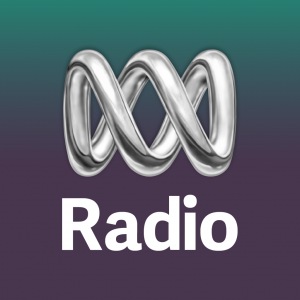 abc_radio_logo