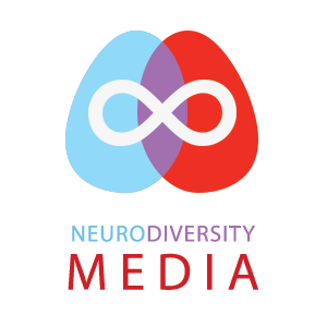 neuromedia logo - transparent large