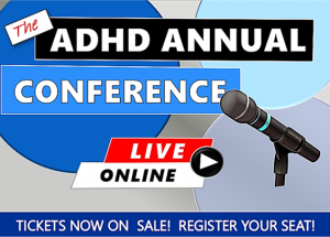 ADDults-Annual_Conference-Oct2020