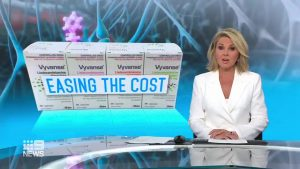 Easing-the-cost-Ch9-1Feb2021