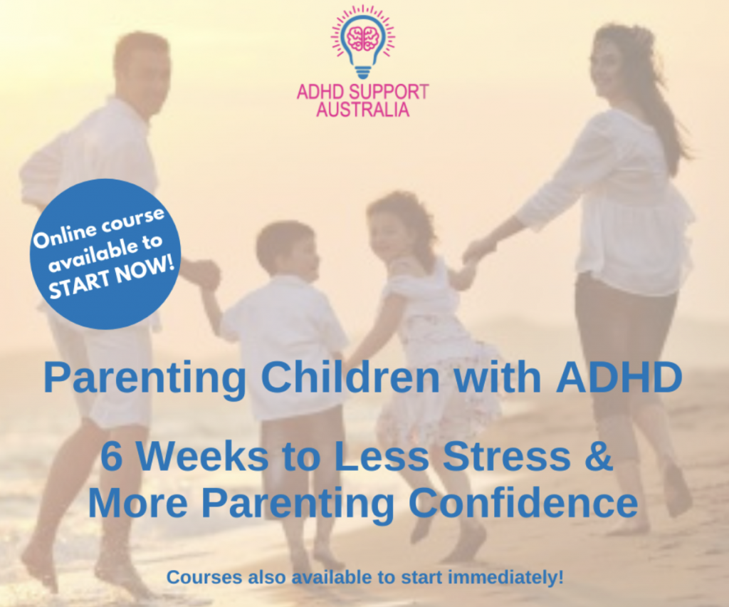 parenting-kids-with-adhd