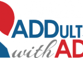 ADDULTS-WITH-ADHD-h120w