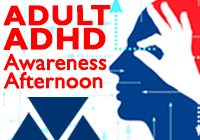 ADDults_WebBanner_Awareness_Afternoon