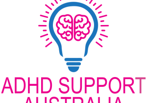 ADHD-Support-Australia-SupportGroup