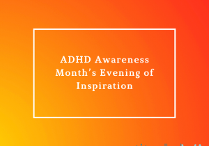 ADHDWA-Evening-talks-logo-20200921