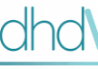 ADHDWA-logo-Sept2018-long