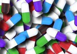 Medications_pills-1173653_780x487