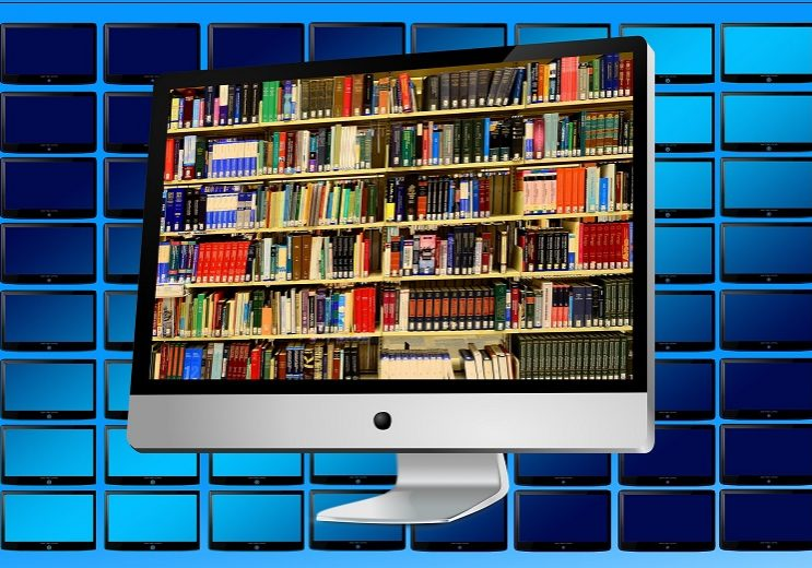library-1666703_1920-ebooks-780x520